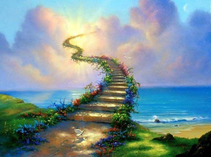 escalier20du20ciel.jpg